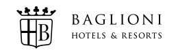 Clienti FP logo 0002 baglioni hotels logo