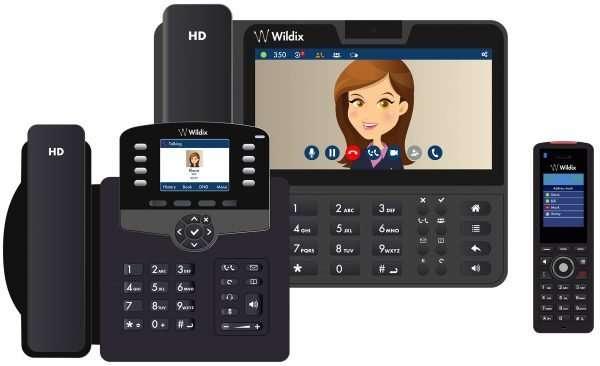 Telefoni Voip FPVOX 600x366 1
